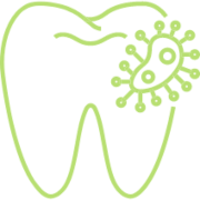 Gum Disease Treatment near Forest Hill